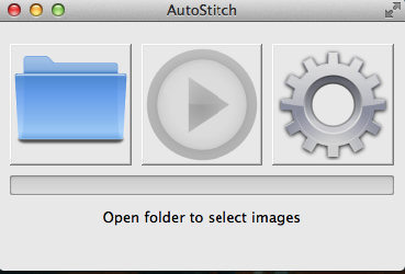 autostitch-screen