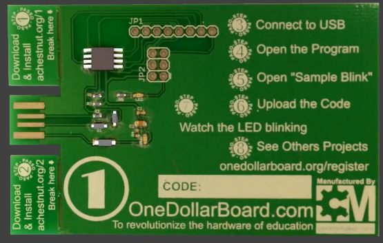 one-dollar-board